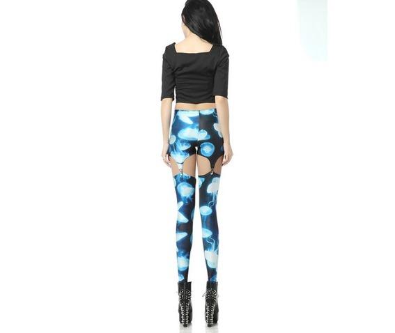 sexy_hollow_jellyfish_print_women_fashion_leggings_leggings_2.jpg