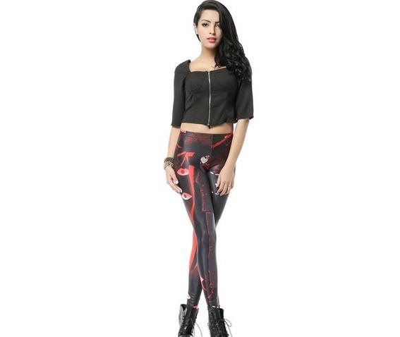 red_evil_eye_print_fashion_women_leggings_pants_leggings_5.jpg