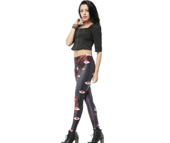 red_evil_eye_print_fashion_women_leggings_pants_leggings_3.jpg