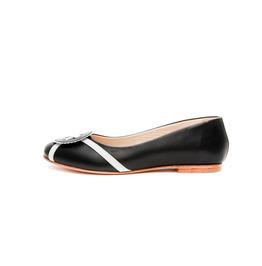 Ballet Flats – Cloud – Milenika Shoes