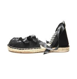 Espadrilles - Milenika Shoes