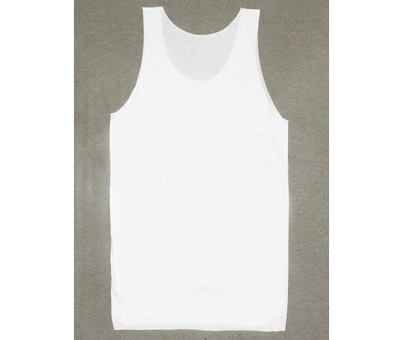 kitten_baby_cat_animal_tank_top_white_shirt_size_m_fashion_tops_2.jpg