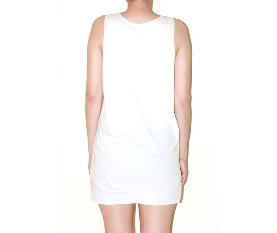 beastie_boys_white_music_shirt_tank_top_tunic_size_m_fashion_tops_2.jpg