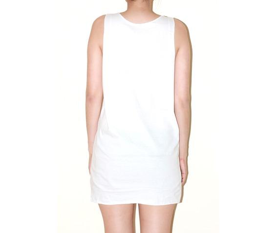 beastie_boys_white_music_shirt_tank_top_tunic_size_m_fashion_tops_2.jpg