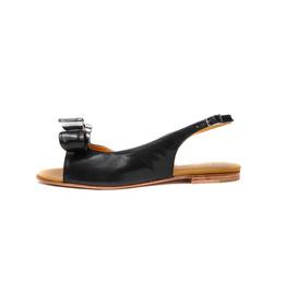 Flat Sandals – Harmony – Milenika Shoes