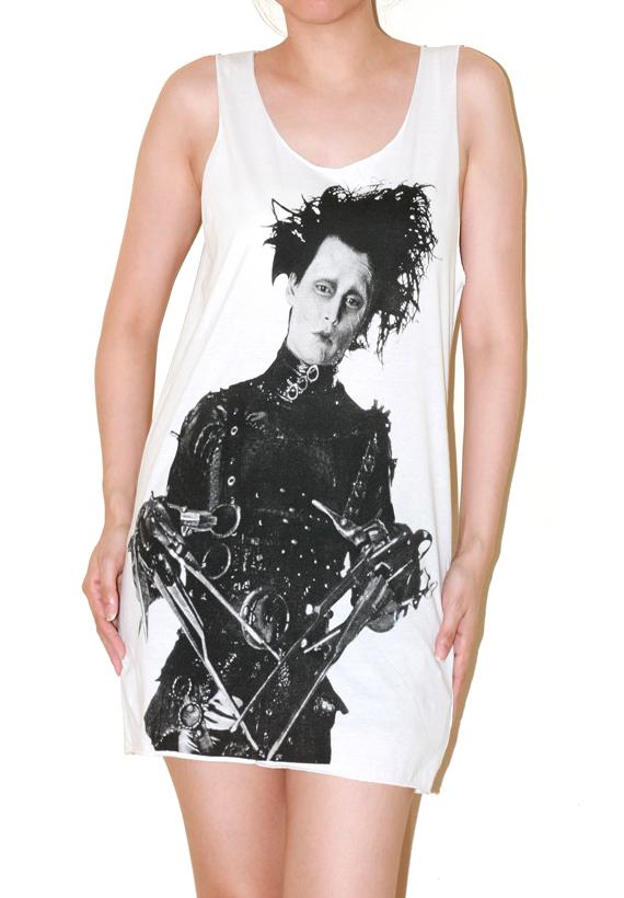 johnny_depp_edward_scissorhands_white_tank_top_size_s_fashion_tops_4.jpg