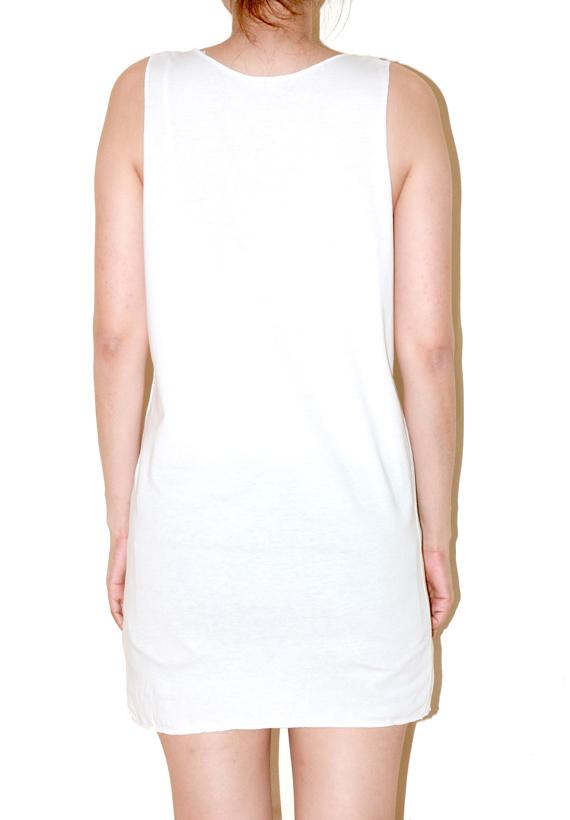 johnny_depp_edward_scissorhands_white_tank_top_size_s_fashion_tops_2.jpg