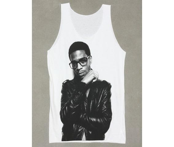kid_cudi_rapper_music_white_tank_top_t_shirt_size_s_fashion_tops_3.jpg