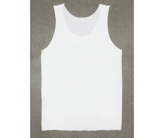 lana_del_rey_white_no_sew_t_shirt_tank_top_tunic_size_l_fashion_tops_3.jpg