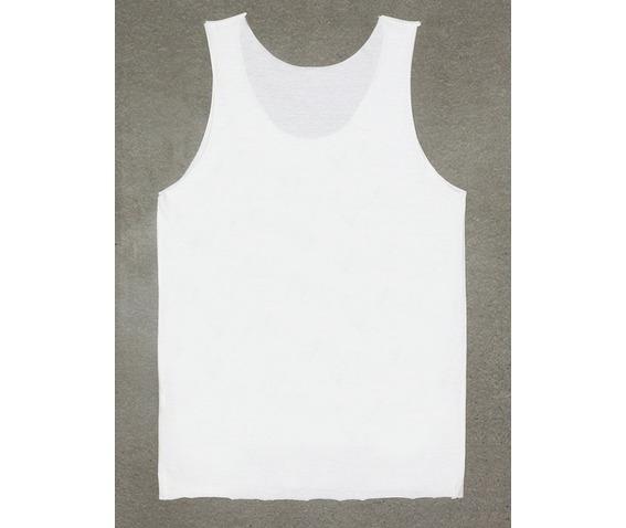 lana_del_rey_white_no_sew_t_shirt_tank_top_tunic_size_l_fashion_tops_3.jpg