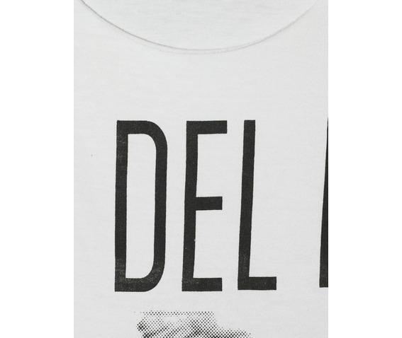 lana_del_rey_white_no_sew_t_shirt_tank_top_tunic_size_l_fashion_tops_2.jpg