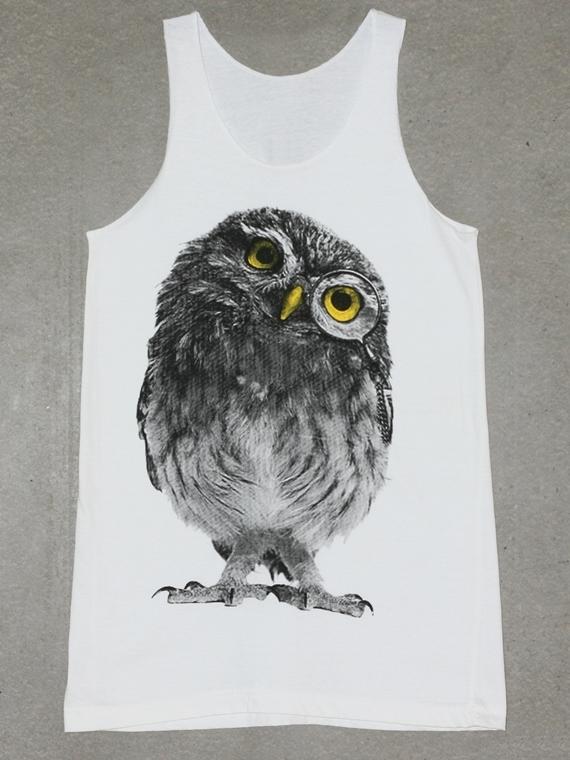 olw_bird_animal_white_rock_indie_shirt_tank_top_size_xs_tanks_and_camis_3.jpg