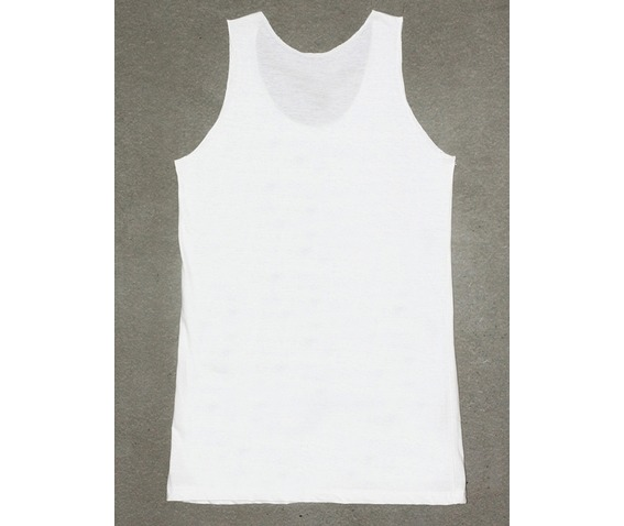 olw_bird_animal_white_rock_indie_shirt_tank_top_size_xs_tanks_and_camis_2.jpg