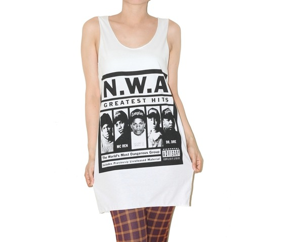 n_w_a_white_rapper_hip_hop_music_tank_top_shirt_size_s_fashion_tops_4.jpg