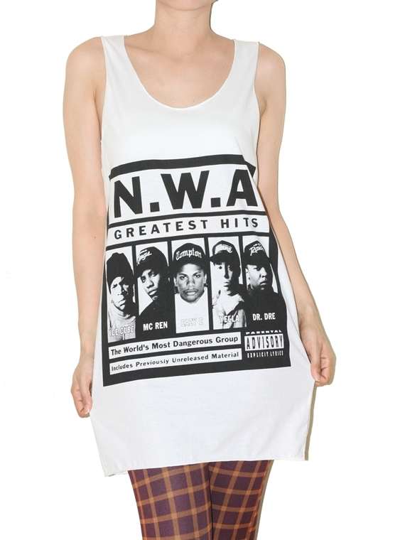 n_w_a_white_rapper_hip_hop_music_tank_top_shirt_size_s_fashion_tops_4.jpg