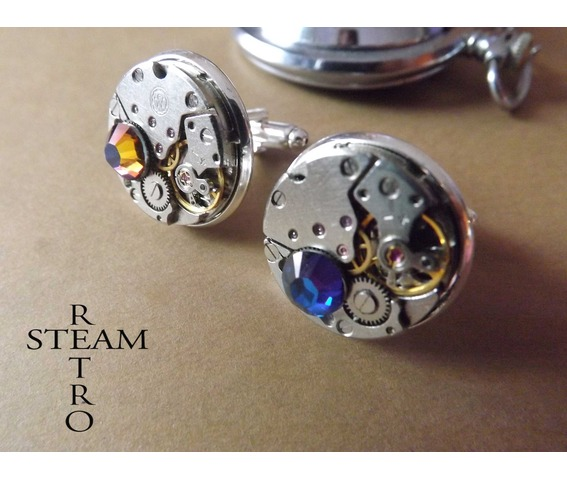 steampunk_cufflinks_cuff_links_steampunk_jewelry_cufflinks_3.jpg