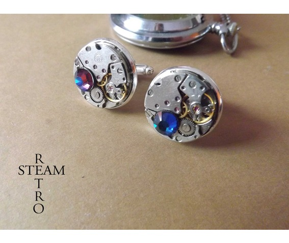 steampunk_cufflinks_cuff_links_steampunk_jewelry_cufflinks_2.jpg