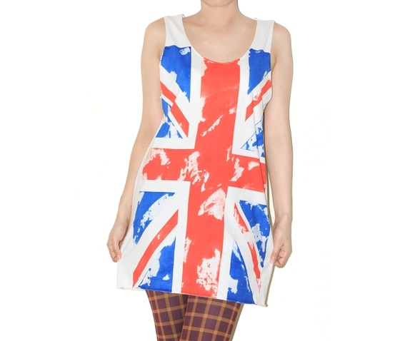 flag_united_kingdom_white_tank_top_rock_shirt_size_m_fashion_tops_4.jpg