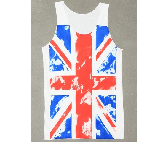 flag_united_kingdom_white_tank_top_rock_shirt_size_m_fashion_tops_3.jpg