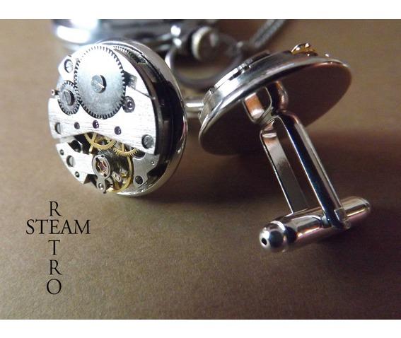 cufflinks_steampunk_watch_movements_steampunk_jewelry_cufflinks_4.jpg