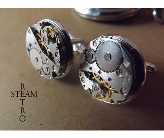 cufflinks_steampunk_watch_movements_steampunk_jewelry_cufflinks_3.jpg