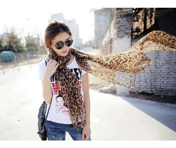 free_gift_fashion_scarf_click_see_details_scarfs_3.jpg