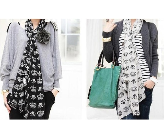 free_gift_fashion_scarf_click_see_details_scarfs_2.jpg