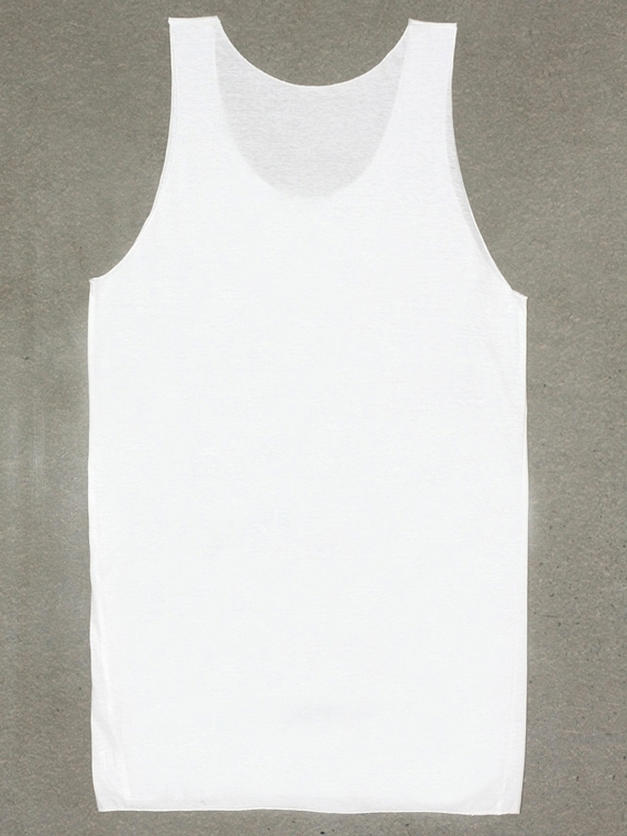 sexy_lips_mouth_white_tank_top_indie_rock_shirt_size_s_fashion_tops_2.jpg
