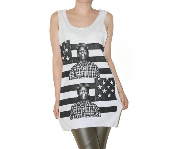 asap_rocky_rapper_hip_hop_music_tank_top_shirt_size_fashion_tops_4.jpg