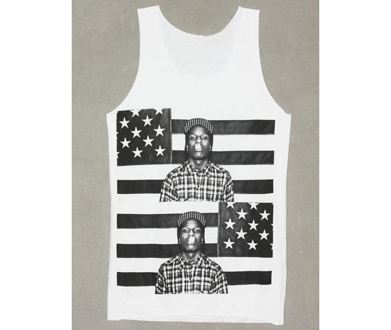 asap_rocky_rapper_hip_hop_music_tank_top_shirt_size_fashion_tops_3.jpg