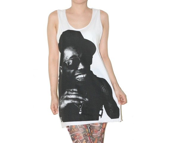 lil_wayne_rapper_music_white_tank_top_rock_shirt_size_s_fashion_tops_3.jpg