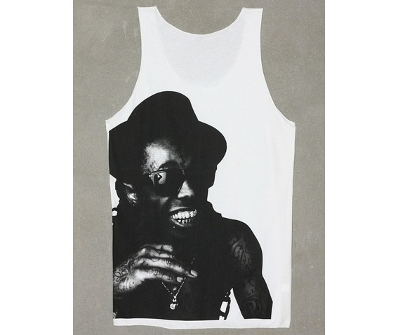 lil_wayne_rapper_music_white_tank_top_rock_shirt_size_s_fashion_tops_2.jpg