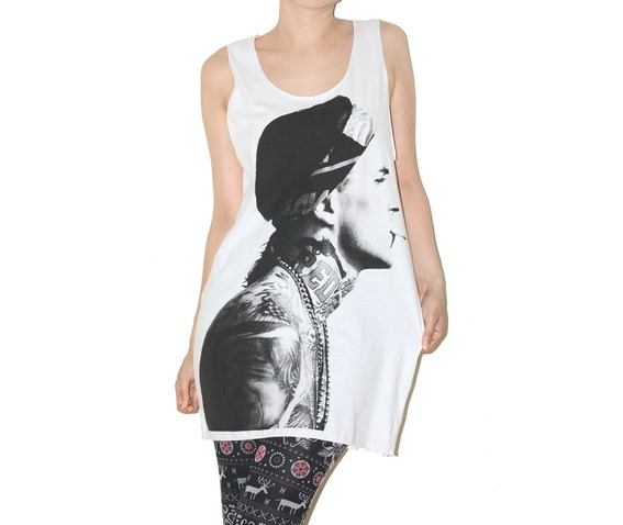 yelawolf_rapper_music_white_tank_top_rock_shirt_size_m_fashion_tops_4.jpg