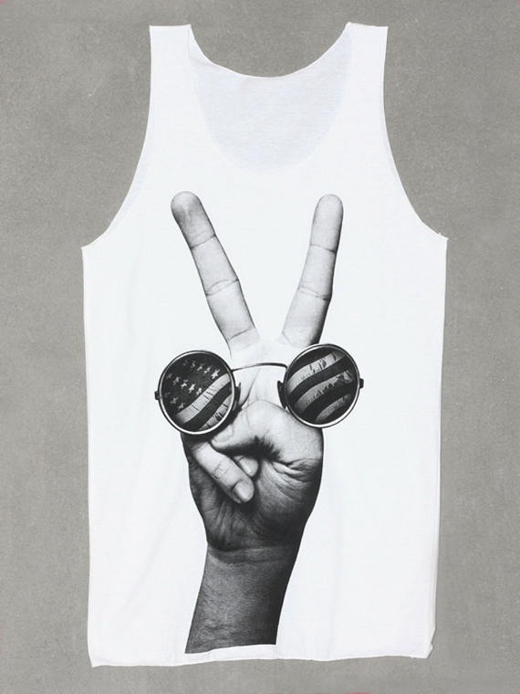the_u_s_vs_john_lennon_tank_top_rock_shirt_size_s_fashion_tops_3.jpg