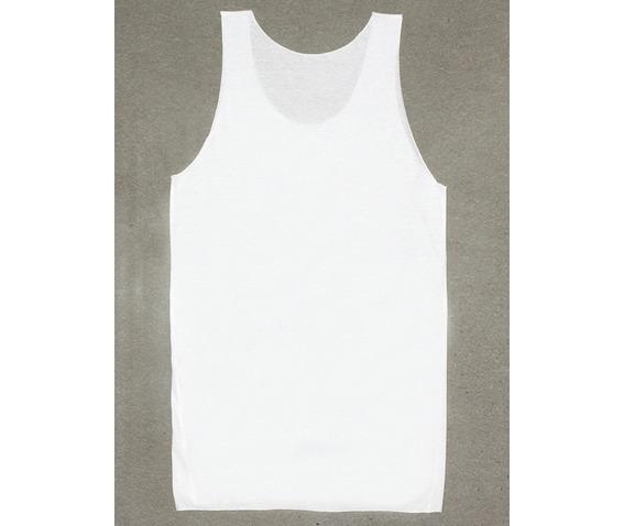 kristen_stewart_rock_shirt_white_tank_top_size_s_fashion_tops_2.jpg