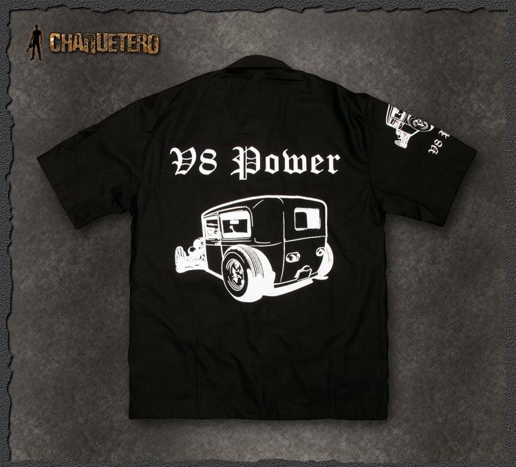 chaquetero_v8_power_hot_rod_black_b.jpg
