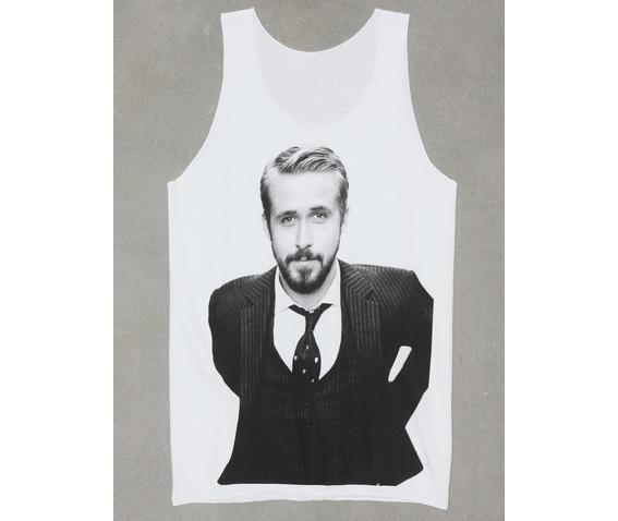 ryan_gosling_actor_white_tank_top_rock_shirt_size_s_fashion_tops_2.jpg