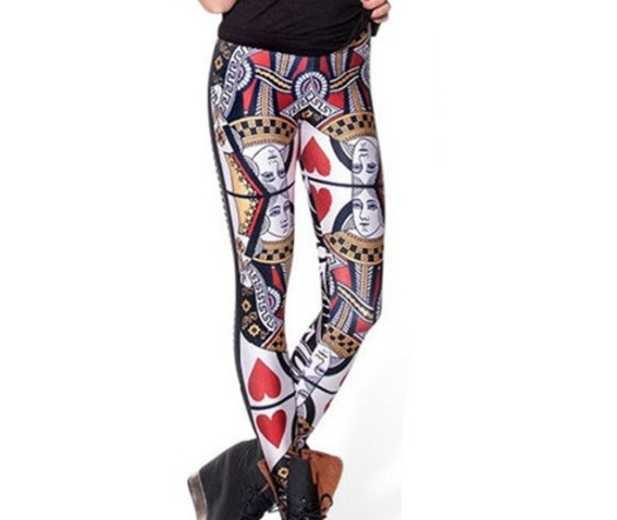 womens_queen_hearts_leggings_fitness_pants_leggings_2.jpg