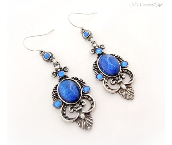 elegant_blue_victorian_gothic_earrings_handmade_gift_earrings_6.jpg