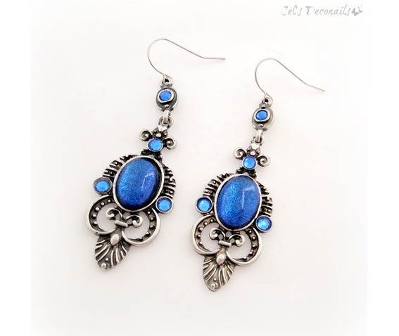 elegant_blue_victorian_gothic_earrings_handmade_gift_earrings_5.jpg