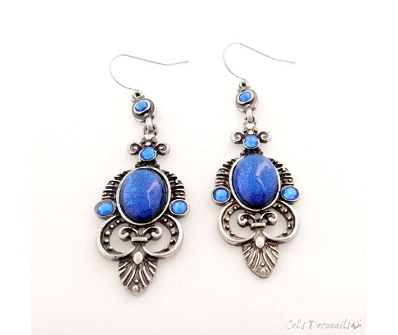 elegant_blue_victorian_gothic_earrings_handmade_gift_earrings_4.jpg
