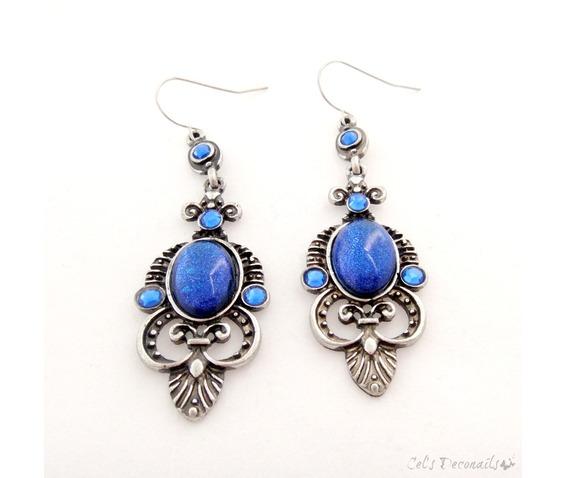 elegant_blue_victorian_gothic_earrings_handmade_gift_earrings_4.jpg