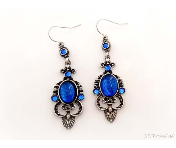 elegant_blue_victorian_gothic_earrings_handmade_gift_earrings_3.jpg