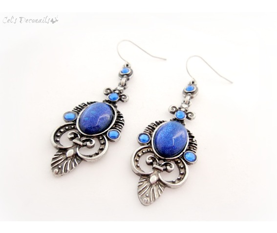 elegant_blue_victorian_gothic_earrings_handmade_gift_earrings_2.jpg