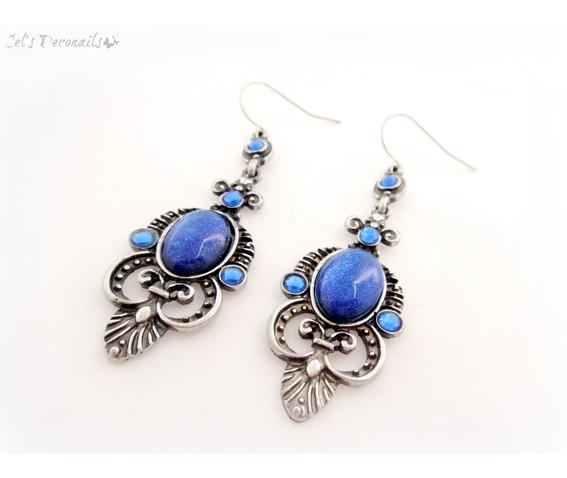 elegant_blue_victorian_gothic_earrings_handmade_gift_earrings_2.jpg
