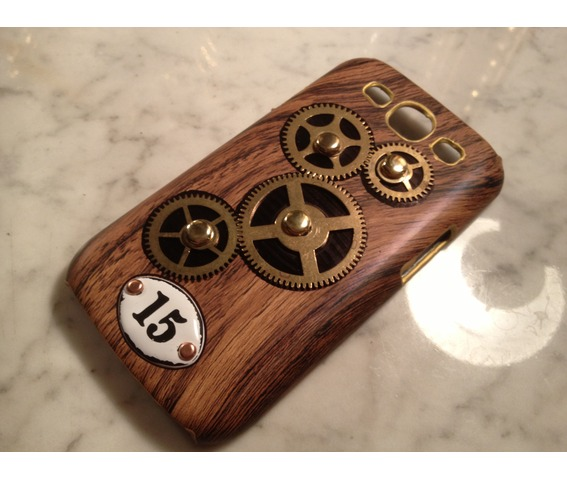 i_gearz_samsung_galaxy_s3_steampunk_phone_case_gear_spin_phone_cases_6.jpg