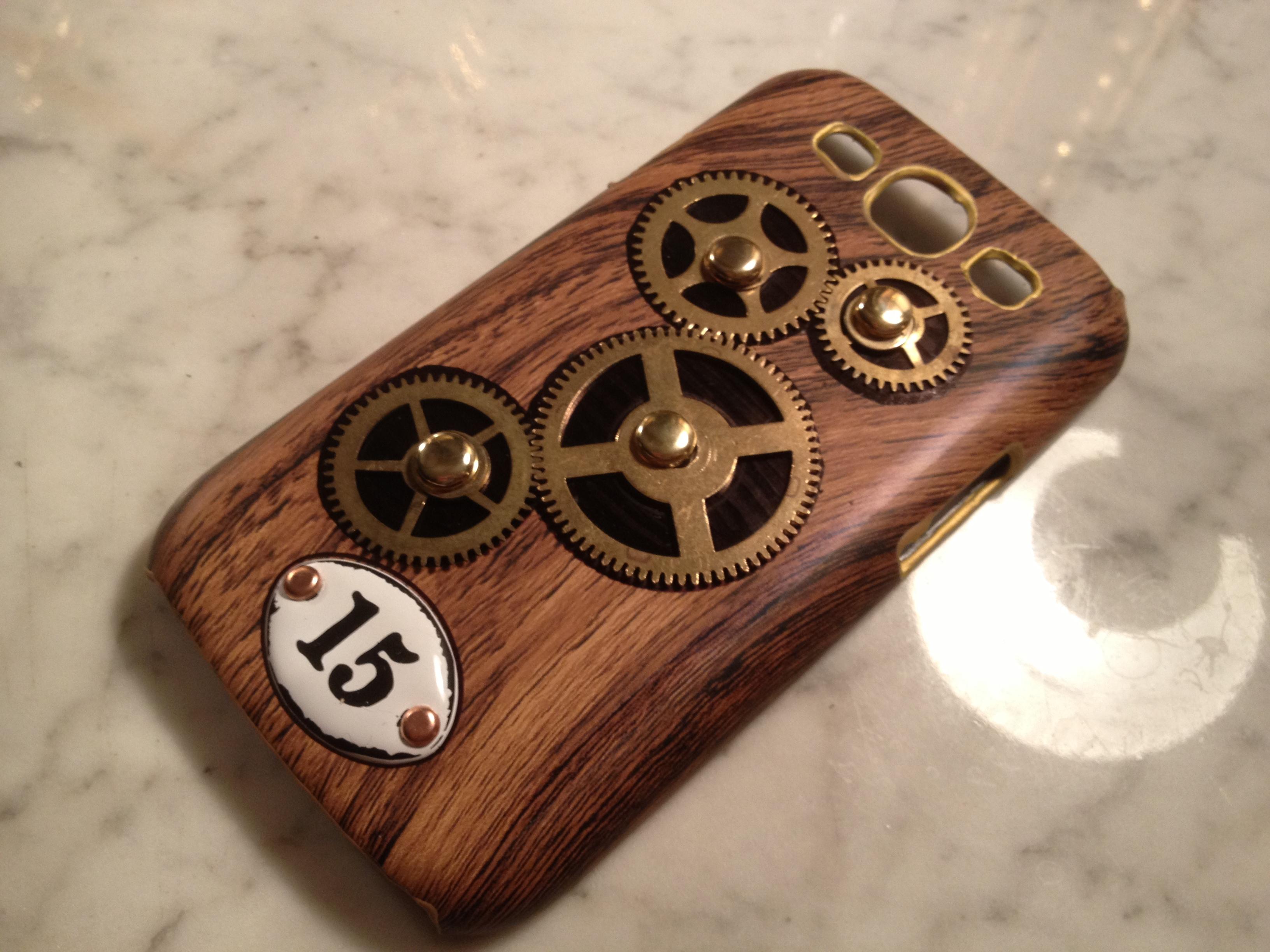 i_gearz_samsung_galaxy_s3_steampunk_phone_case_gear_spin_phone_cases_6.jpg