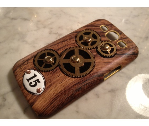 i_gearz_samsung_galaxy_s3_steampunk_phone_case_gear_spin_phone_cases_5.jpg