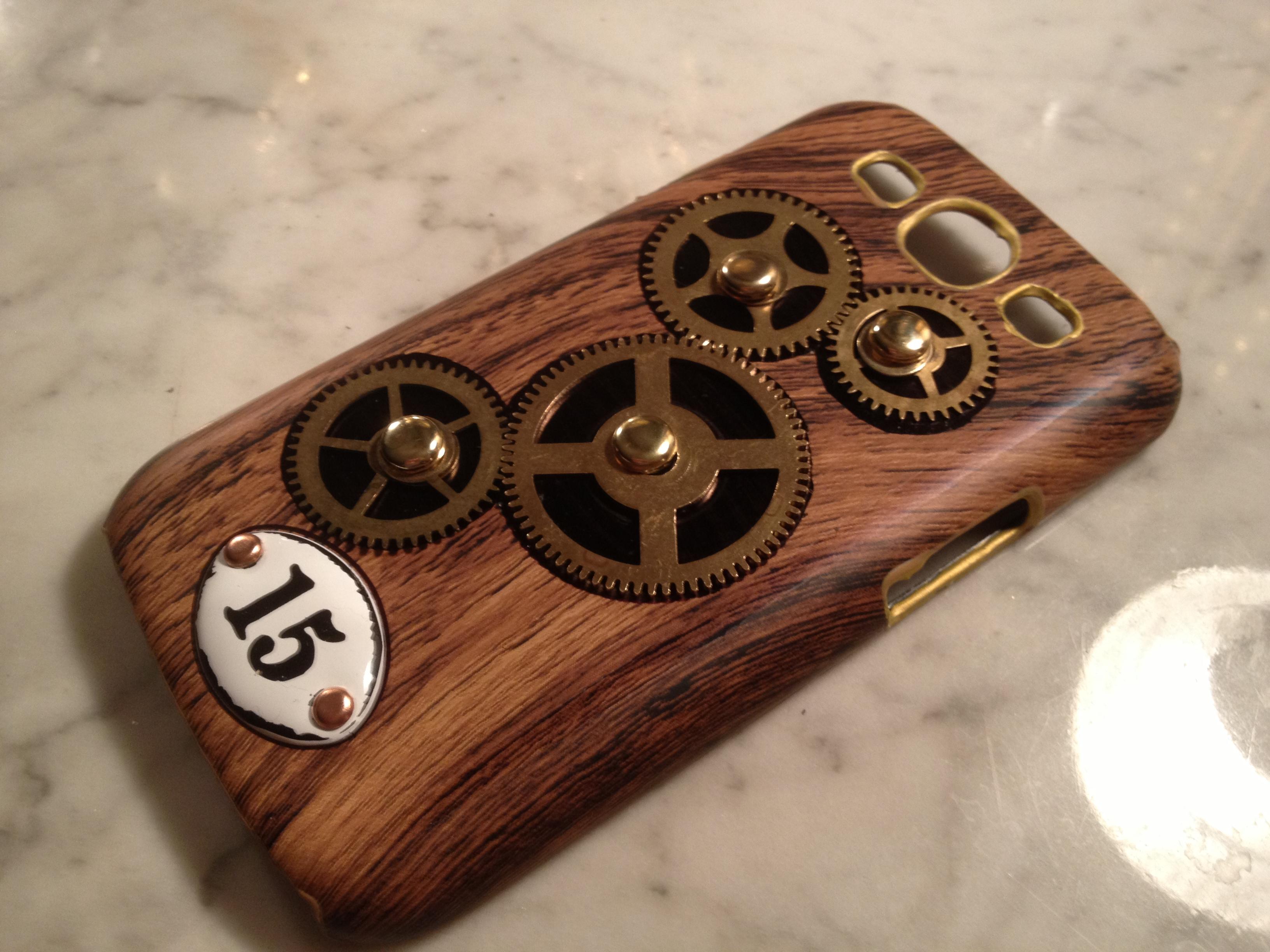 i_gearz_samsung_galaxy_s3_steampunk_phone_case_gear_spin_phone_cases_5.jpg