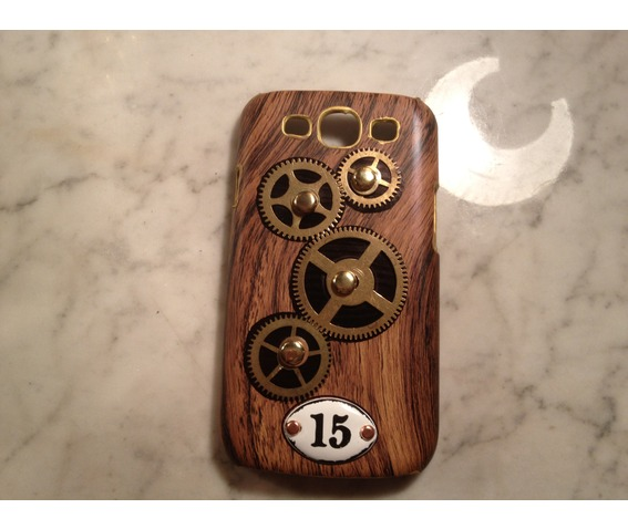 i_gearz_samsung_galaxy_s3_steampunk_phone_case_gear_spin_phone_cases_4.jpg